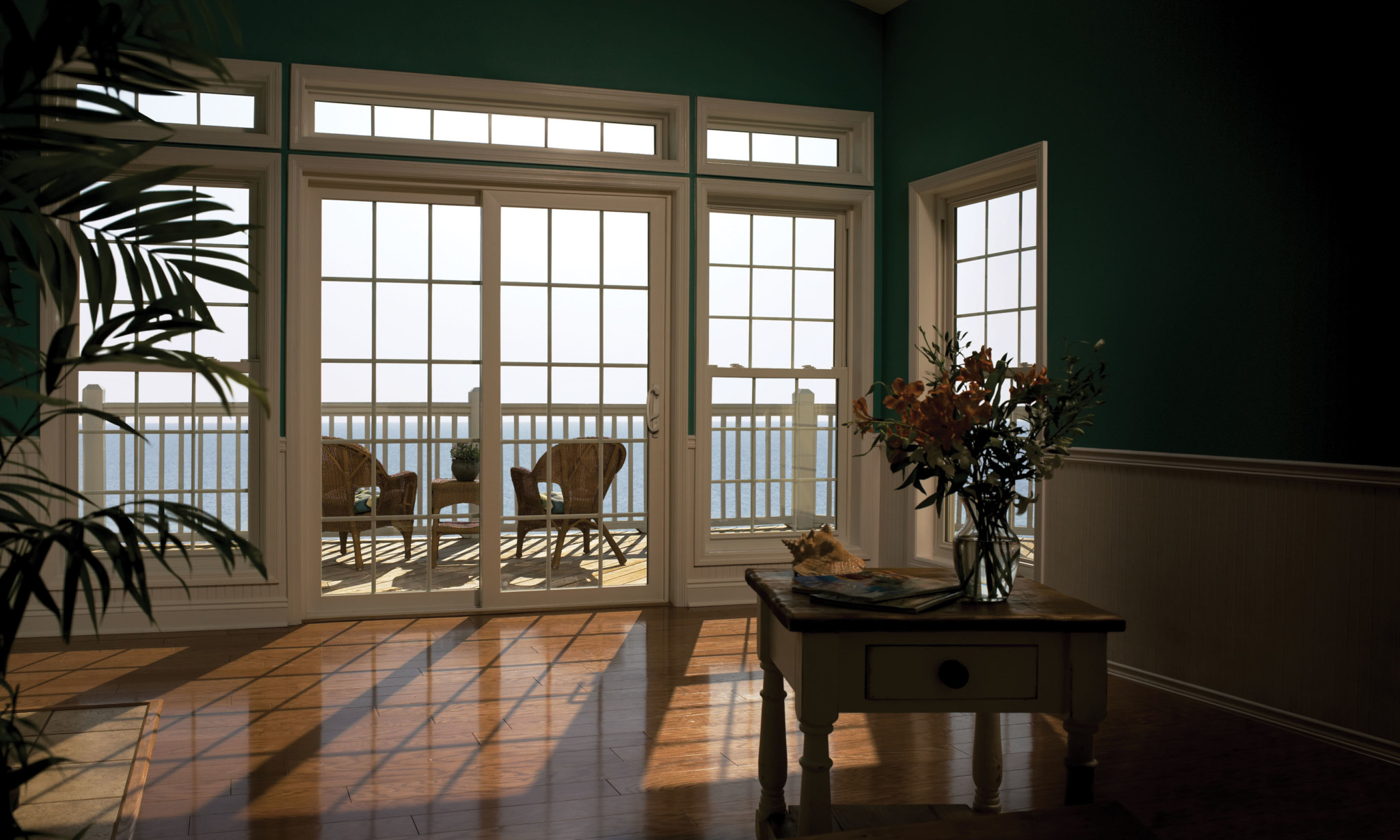 & Commercial and Residential Windows Doors Etc Florida Tampa Bay