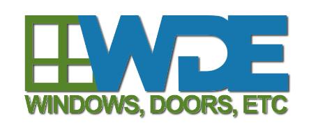 Windows Doors Etc Retina Logo