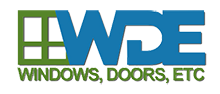 Windows Doors Etc Logo